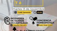Cartel_2018-11-13