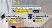 Cartel_2019-01-04
